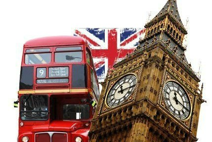 double-decker-big-ben