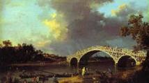 old-bridge-over-thames